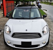 2014 MINI Countryman 2014 MINI COUNTRYMAN 1.6A JAPAN SPEC UNREG SELLING PRICE WITH GST ( RM 120000.00 NEGO )