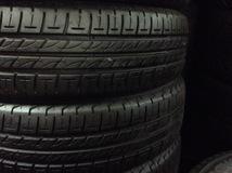Best deal Tayar Terpakai 145 70 12 import Jepun Rims & Tires > Tyres