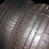 Tayar Terpakai Used Tyre 195 50 15 Rims & Tires > Tyres