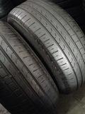 205 55 16 Pirelli Cinturato P7 Rims & Tires > Tyres