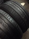 195 55 15 Tayar Terpakai used tyre Rims & Tires > Tyres