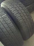 155 70 12 Tayar berkualiti Jepun Rims & Tires > Tyres