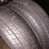 155 65 13 Tayar Jepun Rims & Tires > Tyres