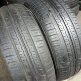 185 60 14 Tayar terpakai used tyre Rims & Tires > Tyres