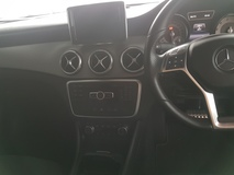 2014 MERCEDES-BENZ CLA 250 AMG JAPAN SPEC (ACTUAL YEAR MAKE) NO HIDDEN AND GST CHARGES