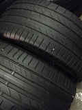 245 40 18 Continental Conti Sport Contact 5 Rims & Tires > Tyres