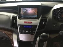 2012 HONDA ODYSSEY 2.4 Super Aero Sport (Unregistered) NO GST