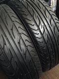 155 55 14 Tayar terpakai Used tyre Rims & Tires > Tyres