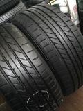 215 50 17 Yokohama Advan A10 Rims & Tires > Tyres