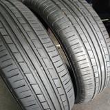 195 60 15 Tayar terpakai  Yokohama Rims & Tires > Tyres
