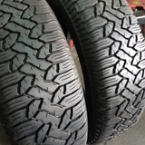 175 70 13 Tayar Michelin Rims & Tires > Tyres