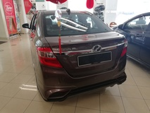 "2018 PERODUA BEZZA NEW Perodua Bezza 1.3cc ""RAYA RAYA PROMOSI"" & READY STOCK"