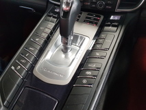 2013 PORSCHE PANAMERA PANAMERA 4S 4.8 V8 SPORT CONDITION LIKE NEW NO GST NO SST