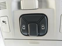 2013 TOYOTA ALPHARD 2.4 SPORT EDITION 7 SEATER 2 POWER DOOR