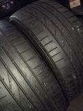 225 45 18 Bridgestone Potenza RE050A Rims & Tires > Tyres