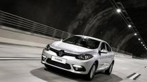 2018 RENAULT FLUENCE ROCK BOTTOM DEAL PRE SST RAYA PROMOTION