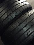 235 50 18 Toyo Transpath Rims & Tires > Tyres