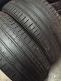 255 50 19 Pirelli Pzero Rosso Rims & Tires > Tyres