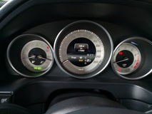 2014 MERCEDES-BENZ E-CLASS E250 /AMG/JAPAN/UNREG/PRE CRASH/SURROUNDING CAMERAS