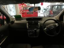 """2018 PERODUA ALZA NEW Perodua Alza 1.5cc """"RAYA RAYA PROMOSI DGN DUIT RAYA \"""