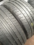 225 45 17 Tayar terpakai  Falken  Rims & Tires > Tyres