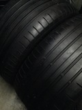 275 35 20 Goodyear Eagle F1 Rims & Tires > Tyres