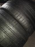 255 35 19 Pirelli Pzero Rims & Tires > Tyres