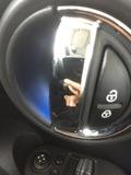 2014 MINI Cooper S MINI COOPER S 2.0 Turbo Tahun 2014