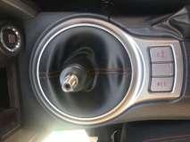 2013 TOYOTA 86 SUBARU BRZ 2.0 BLACL EDITION MANUAL SPEC