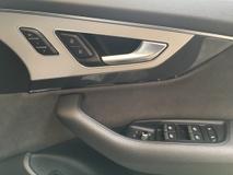 2015 AUDI Q7 2015 Audi Q7 3.0 TDI Quattro S Line SUV P-ROOF 0% GST OFFER SALE