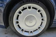 2008 JAGUAR DAIMLER SUPER 8 4.2L V8 SUPERCHARGED