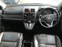 2007 HONDA CR-V V-TEC Condition Tip Top