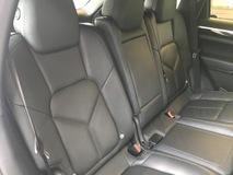 2012 PORSCHE CAYENNE  3.6 SUV JAPAN SPEC 22 ALLOY RIM NO GST (RM) 263,000.00