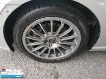 2013 SUBARU BRZ 2.0 SEMI AUTO 200HP