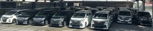 2016 TOYOTA VELLFIRE 2016 Toyota Vellfire 2.5 Z G MPVS Z ZA ZG ZAG VL EL ALL MPVS SPEC X PLS CALL 0193839680 CHONG