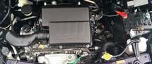 2013 PERODUA MYVI 1.3 EZI (A) TIP TOP LIKE NEW CAR