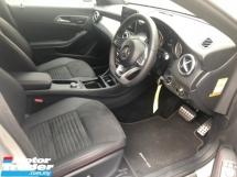 2015 MERCEDES-BENZ E-CLASS E250 AMG PANAROMIC ROOF 4 CAM