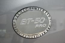 MADZA BT50 ACCESSORIES  Other Accesories