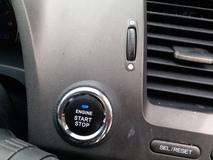 2011 HONDA CIVIC 2.0S 1ST OWNER PADDLE SWIFT LEATHER SEAT FULLY SOUND PROOF PUSH START ENGINE