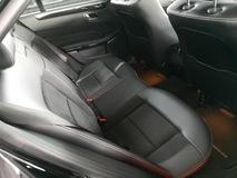 2014 MERCEDES-BENZ E-CLASS E200/AMG/UK/UNREG /NO GST