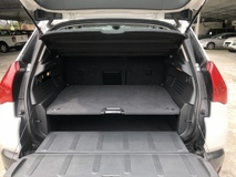 2014 PEUGEOT 3008 Turbo Panoramic ROOF TIPTOP