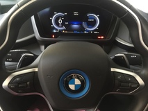 2016 BMW I8 I8 NO GST Unregister
