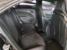 2015 MERCEDES-BENZ CLA 45 AMG 2.0 Unreg NO GST PRICE