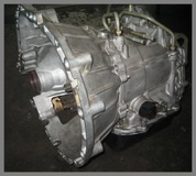 Myvi  Alza Auto Gear Box  Engine & Transmission