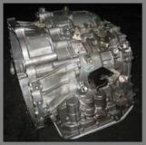 T.EstimaAlphard 2.02.4 Auto Gear Box (2WD)4Speed Engine & Transmission > Transmission