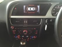 2015 AUDI S5 V6 TFSI Quattro NO GST NO SST