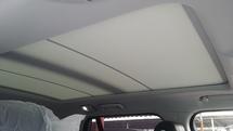 2013 LAND ROVER RANGE ROVER VOGUE 5.0 V8