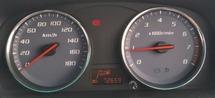 2008 PERODUA VIVA 1.0 (M) SXI TIP TOP LIKE NEW