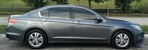 2010 HONDA ACCORD 2.0 VTI-L (A) TIP TOP LIKE NEW CAR
