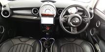 2013 MINI Cooper S 2013 MINI COOPER 1.6S JAPAN SPEC UNREG SELLING PRICE ( RM 105,000.00 NEGO )